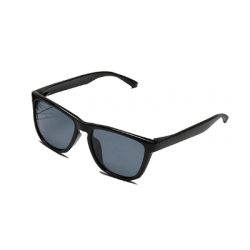 Mi Polarized Sunglasses (Gray)