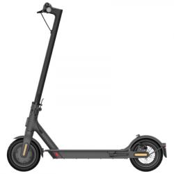 Mi Electric Scooter Essentials