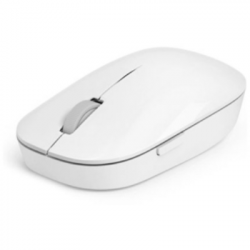 Mi Wireless Silent Mouse...