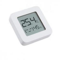 Mi Temp and Humidity Monitor 2