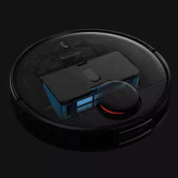 Mi RobotMop P Water Tank