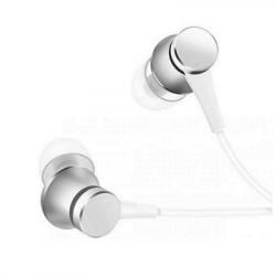 Mi In-Ear Headphones Basic SL