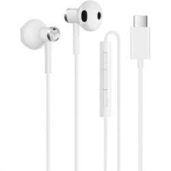 Mi DualDriver Earphone...