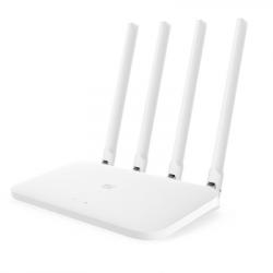 Mi Router 4A Gigabit Version