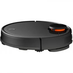 Mi Robot Vacuum-Mop Pro BK