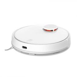 Mi Robot Vacuum-Mop Pro WH